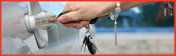 Barrington IL Locksmith Store Barrington, IL 847-915-3231